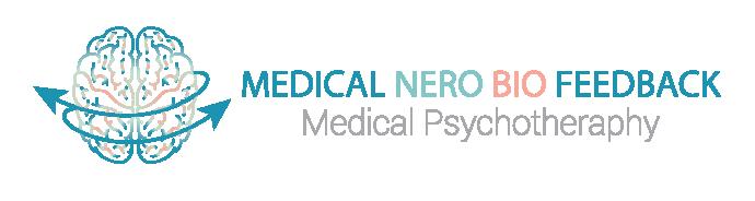 Medical Bio-Feedback