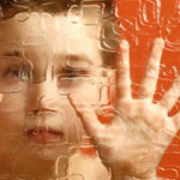 Autism and Schizophrenia
